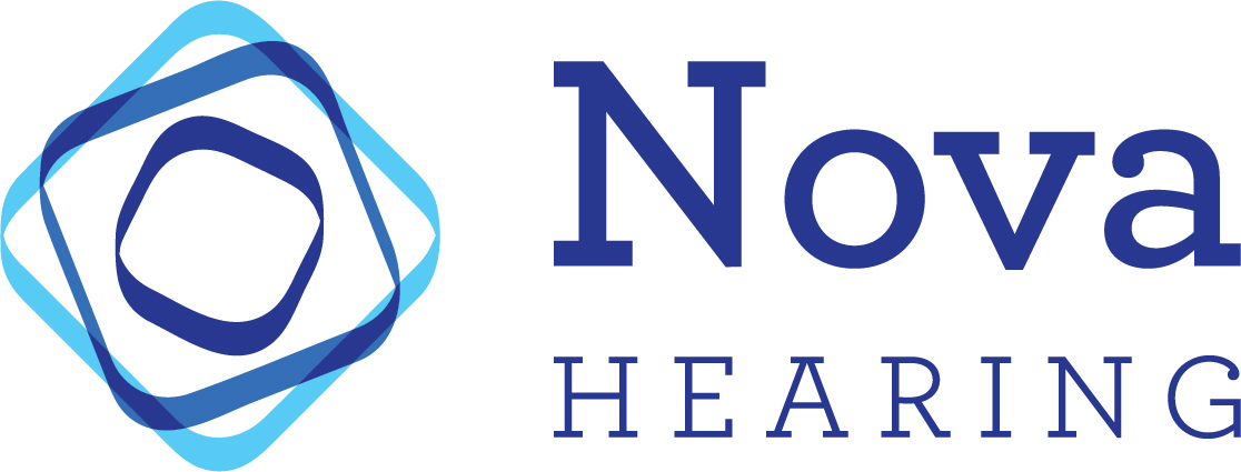 Nova Hearing Services